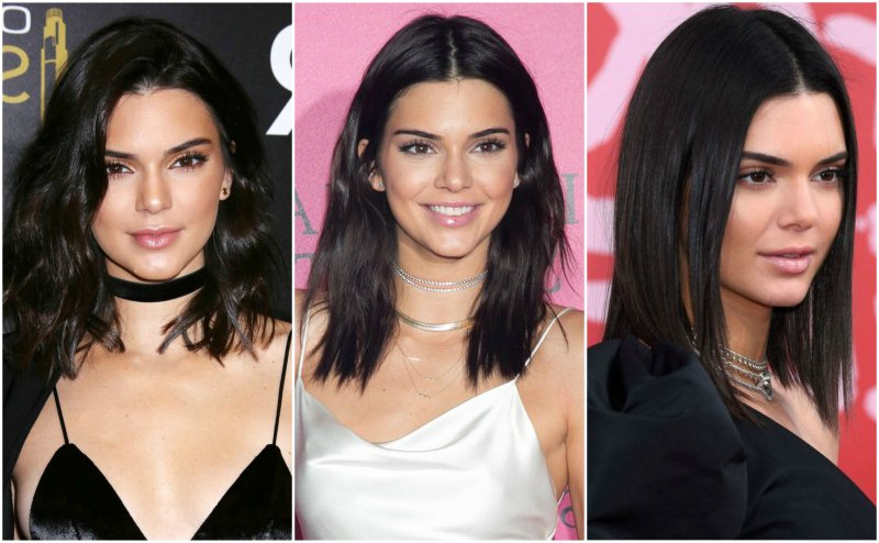 9 Best Haircuts For Thin, Fine Hair   Makeupandbeauty With Regard To Long Haircuts For Thin Fine Hair (View 24 of 25)