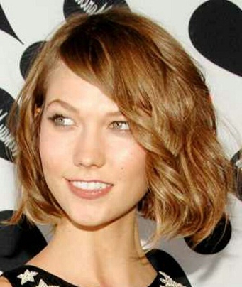 9 Best Hairstyles For Thin Faces   Styles At Life In Long Thin Face Hairstyles (View 5 of 25)