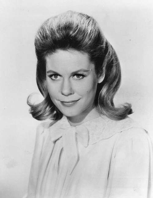 9 Of The Best Hairstyles From The 1960S | Beauty Launchpad Pertaining To Sixties Long Hairstyles (View 19 of 25)