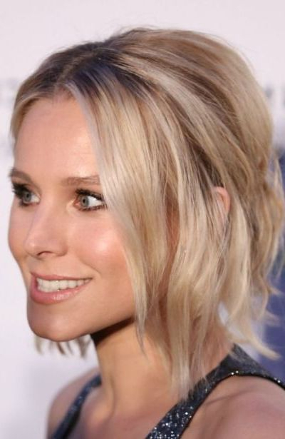 93 Of The Best Hairstyles For Fine Thin Hair For 2019 – Part 2 Intended For Best Long Haircuts For Thin Hair (View 7 of 25)