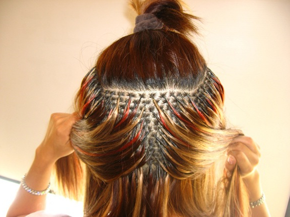 All Categories – Hair Extensions With Long Hairstyles Extensions (View 9 of 25)