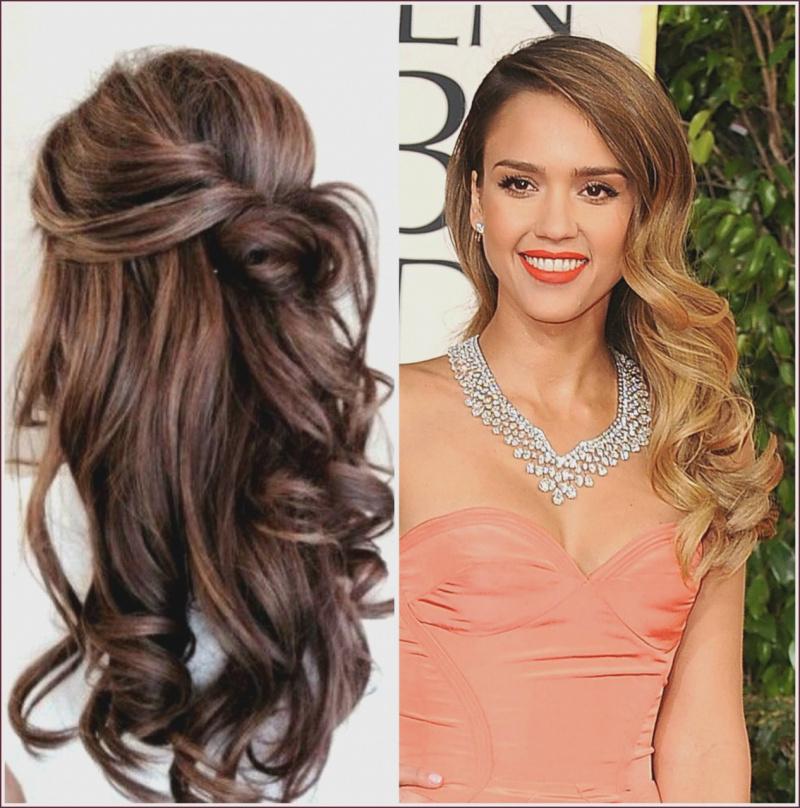 American Girl 18Quot Doll Princess Hair Braid Hair Style Doll Hair Ideas With Regard To Cute Hairstyles For American Girl Dolls With Long Hair (View 21 of 25)
