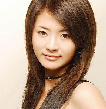 Asian Straight Hairstyles For Girls | The New Hair Style With Regard To Asian Long Hairstyles (View 22 of 25)
