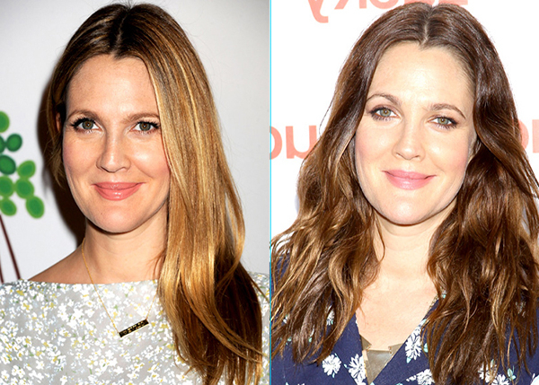 Balayage Hair Colors That Make You Look 10 Years Younger – Hair Within Long Hairstyles To Make You Look Younger (View 17 of 25)