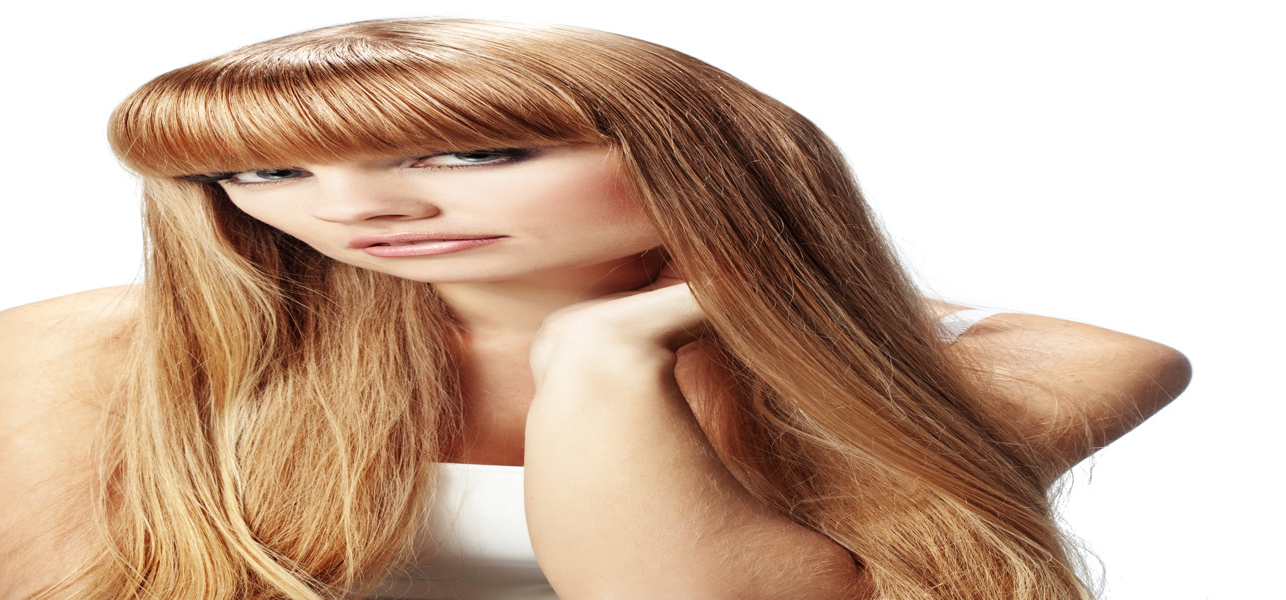 Bangs That Make You Look Thinner Hair Tips To Look Slim Within Long Hairstyles That Make You Look Thinner (View 25 of 25)