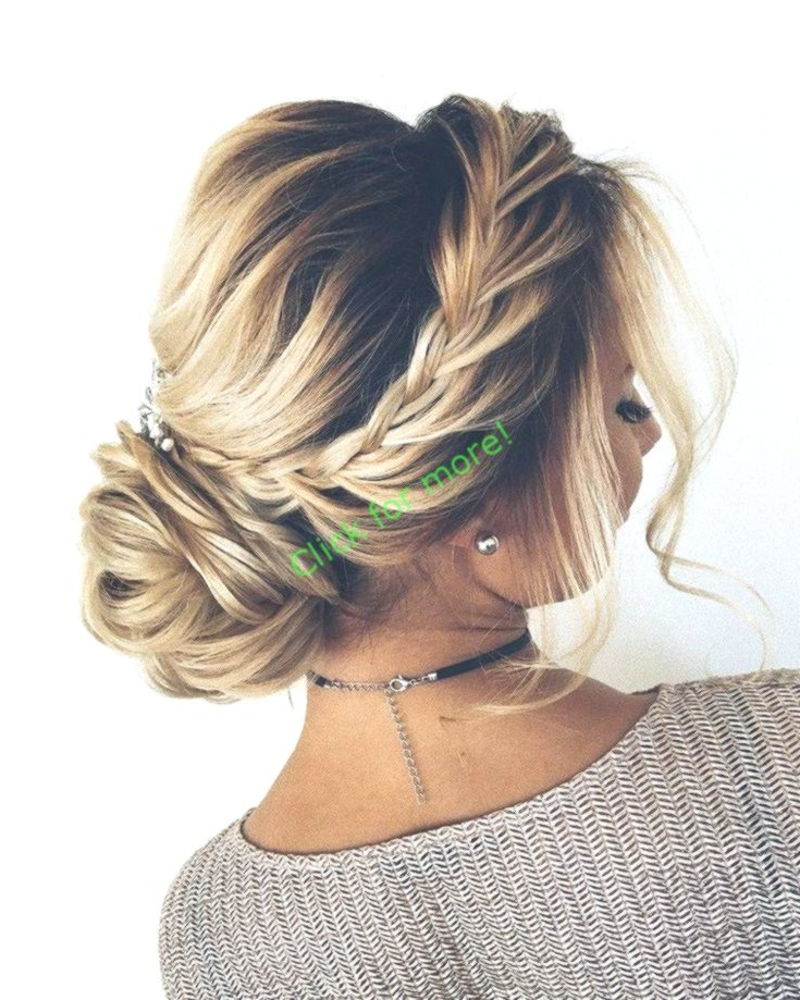 Beautiful Updo Hairstyles, Upstyles, Elegant Updo ,chignon ,bridal Throughout Long Hairstyles Upstyles (View 8 of 25)
