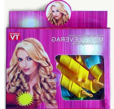 Best Hair Curler For Long Thick Hair: Buy Hair Care & Styling Online Pertaining To Curlers For Long Hair Thick Hair (View 23 of 25)