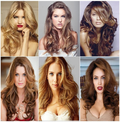 Best Haircuts For Long Thin Hair To Look Voluminous Inside Long Voluminous Hairstyles (View 7 of 25)