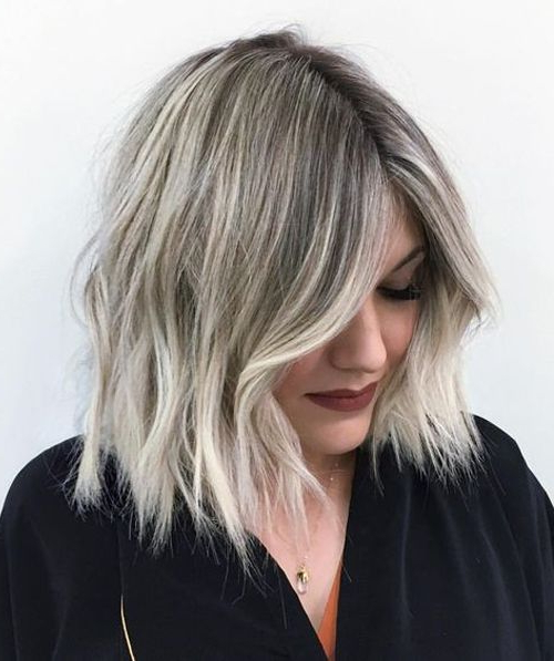 Best Haircuts For Women In Their 20S And 30S | Hair? | Hair, Hair With Long Hairstyles For Women In Their 20S (View 3 of 25)