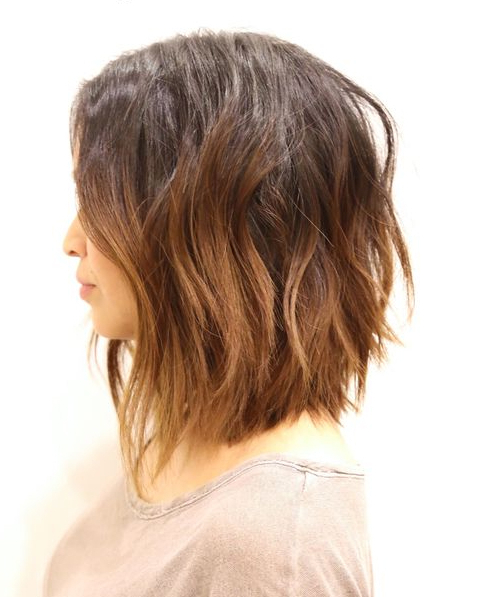 Best Haircuts For Women In Their 20S And 30S | Styles Prime Pertaining To Long Hairstyles For Women In Their 20S (View 17 of 25)