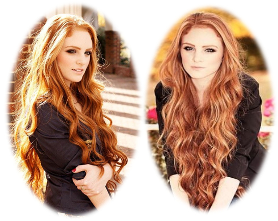 Best Hot Rollers For Long Wavy Thick Hair | Curly Hair Type & Style For Curlers For Long Thick Hair (View 3 of 25)