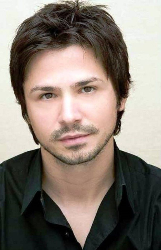 Best Long Hairstyles For Men With Round Faces 2015 – Mens Haircuts Regarding Long Hairstyles Round Face (View 12 of 25)