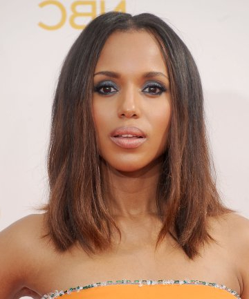 Best Long Hairstyles: Melted, Razor Cut Layers, 15 Seriously In Razored Layers Long Hairstyles (View 22 of 25)