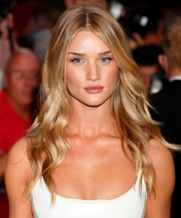 Best Long Hairstyles: Melted, Razor Cut Layers, 15 Seriously In Razored Layers Long Hairstyles (View 6 of 25)