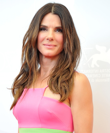 Best Long Hairstyles: Melted, Razor Cut Layers, 15 Seriously With Razored Layers Long Hairstyles (View 8 of 25)