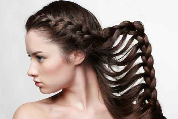 Best School Ball Hairstyles In Perth With Regard To Long Hairstyles For Balls (View 20 of 25)