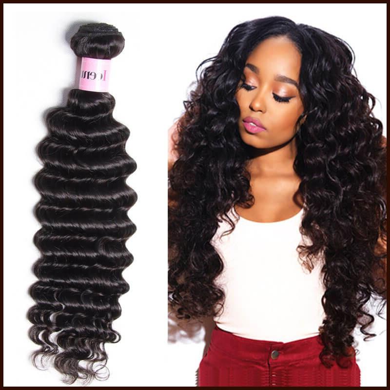 Brazilian Wavy Weave Hairstyles 27684 Buy Virgin Brazilian Wavy Hair In Long Virgin Hairstyles (View 21 of 25)