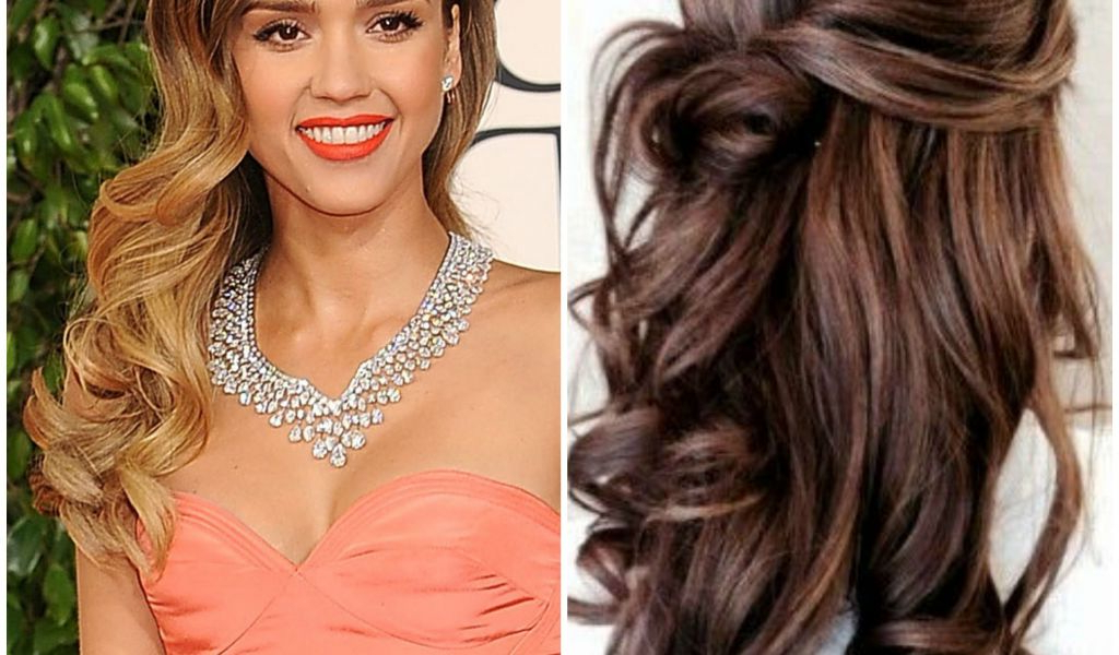 Captivating Ideas For Hairs With Diy Updo Hairstyles Pinterest pertaining to Long Hairstyles For Cocktail Party