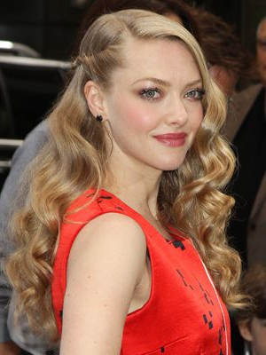 Celebrity Hair Trend: 1920S Hairstyles Regarding 20S Long Hairstyles (View 15 of 25)