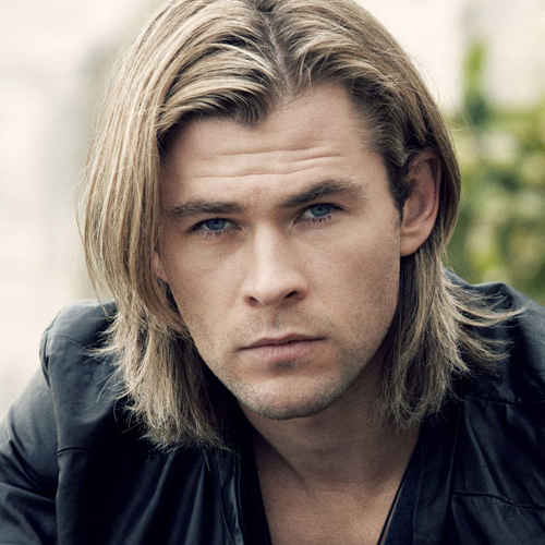 Celebrity Hairstyles For Men | Men's Hairstyles + Haircuts 2019 pertaining to Long Hairstyles Celebrities