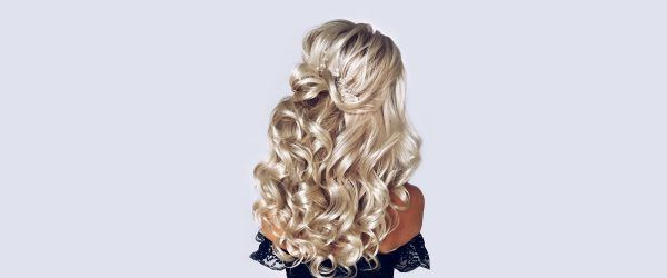 Chic And Elegant Prom Hairstyles For 2018 | Lovehairstyles Pertaining To Long Hairstyles For Prom (View 21 of 25)