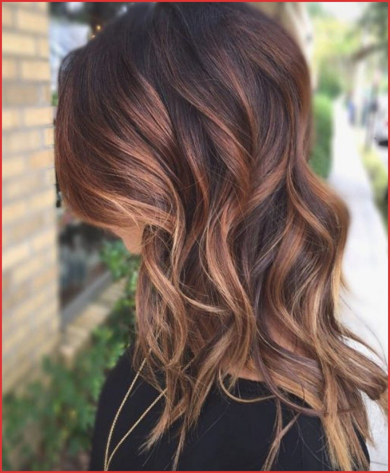 Choppy Hairstyles For Long Hair – Hairstyles For Long Hair Pertaining To Choppy Long Haircuts (View 22 of 25)