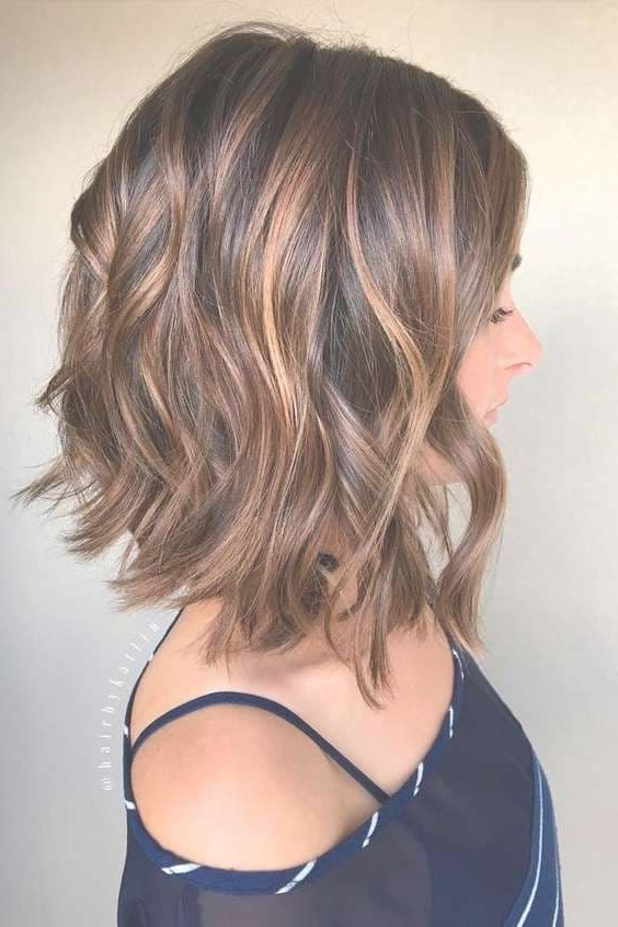 Cute And Sassy Short Haircuts | Womens Hairstyles With Sassy Long Hairstyles (View 22 of 25)