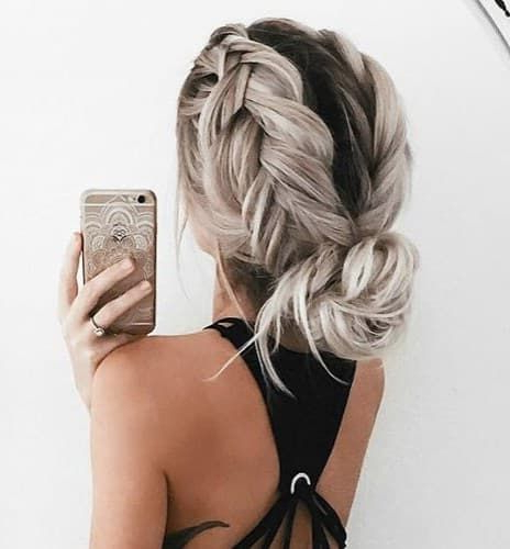 Cute Easy Summer Hairstyles For Long Hair | Womens Hairstyles With Long Easy Hairstyles Summer (View 18 of 25)