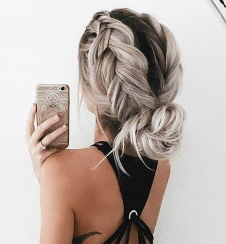 Cute Easy Summer Hairstyles For Long Hair | Womens Hairstyles with Long Easy Hairstyles Summer