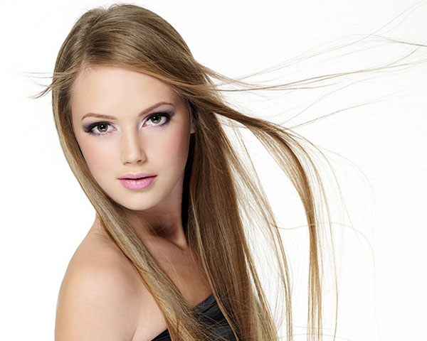 Cute Hairstyles For Long Straight Hair Fine | Sophie Hairstyles – 8839 For Long Hairstyles Straight Thin Hair (View 22 of 25)