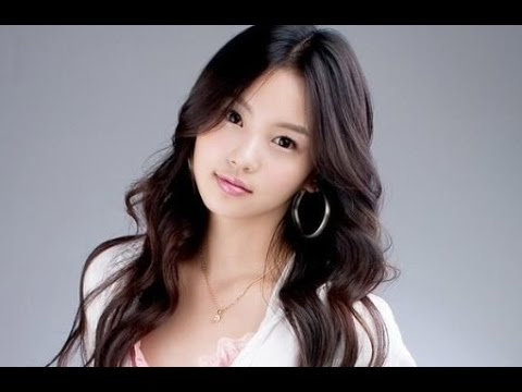 Cute Korean Hairstyles For Long Hair - Youtube with Korean Long Hairstyles