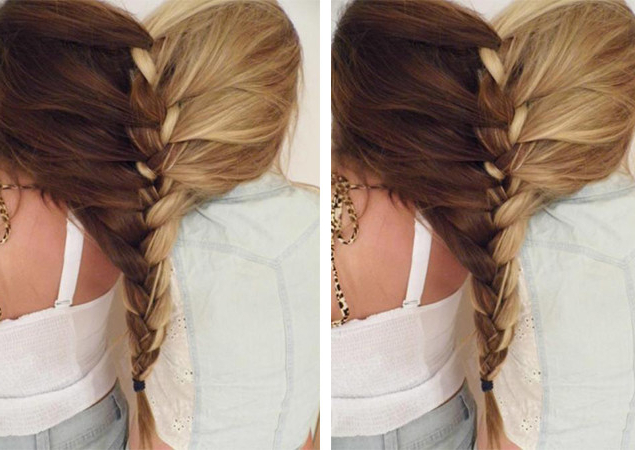 Cute Prom Hairstyles Tumblr Wzxgfz For | Sophie Hairstyles – 24069 For Cute Long Hairstyles For Prom (View 22 of 25)