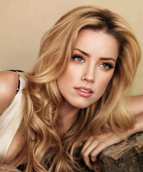 Easy And Gorgeous Long Hairstyles For Women 2015 – 2016 | Full Dose Regarding Long Hairstyles In (View 18 of 25)