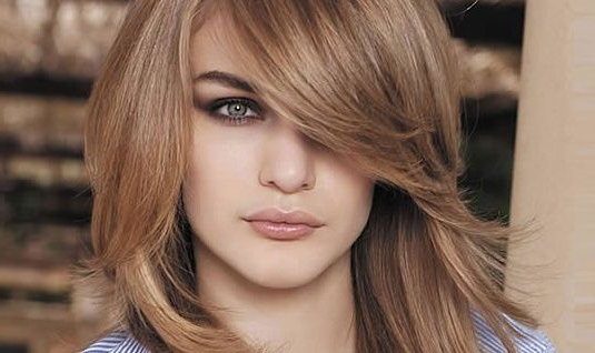 Edgy Long Haircuts Google Search | Sophie Hairstyles – 42898 With Regard To Edgy Long Haircuts (View 14 of 25)
