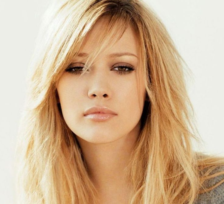 Edgy Long Hairstyles — Classic Style : Very Outstanding Edgy Hairstyles Intended For Edgy Long Hairstyles (View 20 of 25)