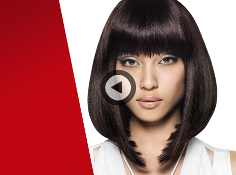 Emma Meyer | Vidal Sassoon Intended For Vidal Sassoon Long Hairstyles (View 19 of 25)