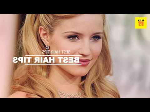 Evening Party Hairstyles For Medium Hair – Youtube Intended For Long Hairstyles For Cocktail Party (View 20 of 25)