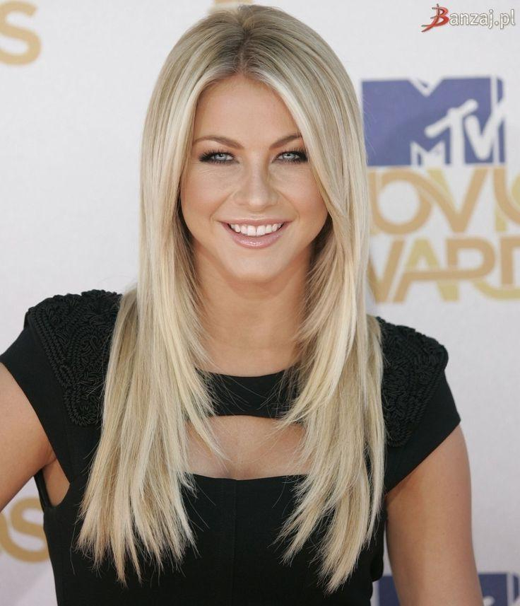 Face Framing Hair Style – Hair Styles within Face Framing Long Hairstyles