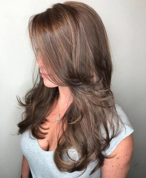 Fall Long Hairstyles 2016 | Updo Trends 2016 | Long Haircut For Girl in Fall Long Hairstyles