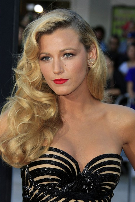 Fashion 2016: Haircuts For Long Hair Intended For Long Hairstyles Celebrities (View 10 of 25)
