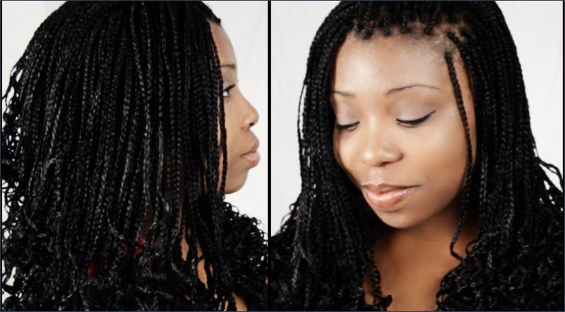 Favorite Black Teenage Hairstyles For Prom | Hairstyles Ideas with regard to Shaved Side Prom Hairstyles