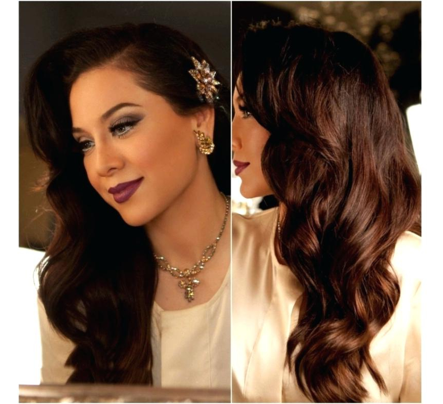 Flapper Hairstyles For Long Hair Flappers Girl – Dafinalazarusstewart For Flapper Girl Long Hairstyles (View 23 of 25)