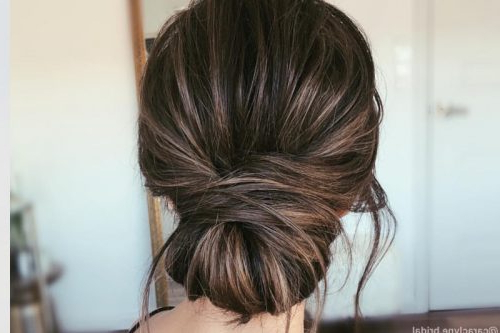 Formal Hairstyles - See What's Trendy This Year with Long Hairstyles Formal Occasions