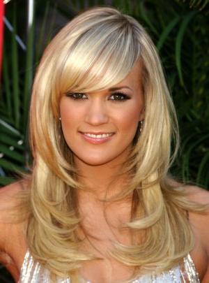 Genidu: Hairstyles For Women In Their 20S | Haircut Gallery throughout Long Hairstyles For Women In Their 20S