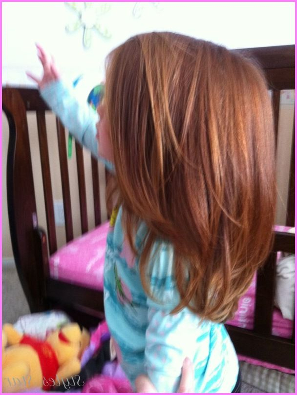 Girls Haircuts Kids, Little Girls Long Haircut, Little Girls Hair With Regard To Long Hairstyles For Young Ladies (View 5 of 25)