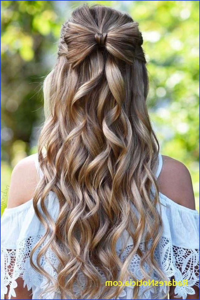 Graduation Hairstyles For Long Hair (80+ Images In Collection) Page 2 within Long Hairstyles For Graduation