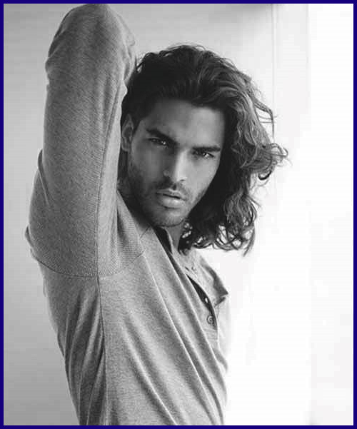 Great Long Hairstyles 266113 Top 70 Best Long Hairstyles For Men For Long Hairstyles Dos (View 22 of 25)