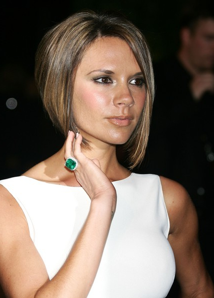 Hair: Short On One Side, Long On The Other – Asymmetrical Hairstyles In One Side Long Hairstyles (View 15 of 25)