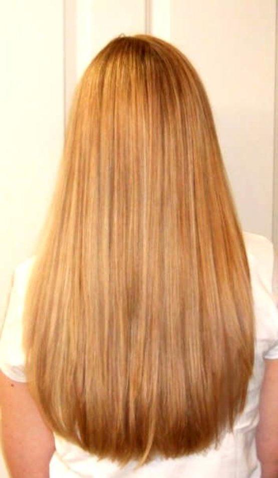 Hair U Shape   Hair In 2019   Long Hair Styles, Hair, Long Hair Cuts With Long Hairstyles U Shaped (View 6 of 25)