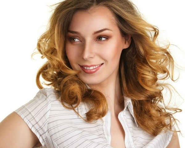 Haircuts For Square Faces – Best Haircut For Square Faces With Best Long Haircuts For Square Faces (View 19 of 25)
